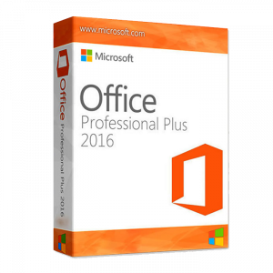 Microsoft Office Professional Plus 2019 License Keys for Windows – 1PC